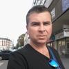 Sergey, 39, г.Новы-Сонч