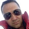 Роман, 40, г.Prague-Vinohrady