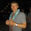 Leonid, 41, г.Сайгон