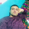Магамед, 23, г.Соликамск