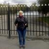 Ольга, 44, г.Риддер (Лениногорск)