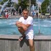 aleksander, 38, г.Севск