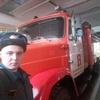 Олег, 25, г.Нижняя Салда