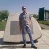 Андрей, 38, г.Черногорск