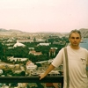 Вадим, 46, г.Лубны