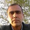 Талабшох, 37, г.Чебаркуль