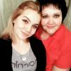 Татьяна, 55, г.Экибастуз