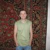 Вова, 30, г.Харьков