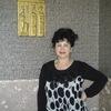 Галина, 59, г.Артем