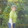 Солнце Yana, 43, г.Ровеньки