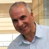 MOHAMMAD ZUBI, 49, г.Амман