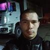 Артём, 25, г.Черемхово