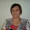 Мария, 51, г.Тяжинский
