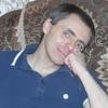 Родион, 44, г.Курск