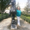 Елена Лобак, 33, г.Армянск