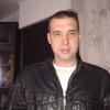 walerik, 30, г.Вешкайма