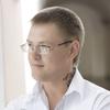 Сергей, 35, г.Орша