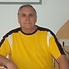 Alexander, 63, г.Verden (Aller)