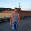 Андрей, 28, г.Зеленогорск (Красноярский край)