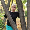 ирина, 48, г.Нижний Ломов