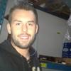 nicholas sakellariou, 30, г.Langley