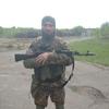 Сергей, 44, г.Набережные Челны
