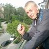 Валентин, 27, г.Каменец-Подольский