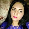 Мария, 19, г.Абакан