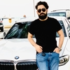 Aafaq wani, 27, г.Кувейт
