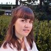 Ангелина, 30, г.Павлодар