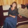галина, 44, г.Костанай