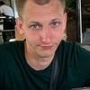 Михаил, 27, г.Тверь