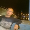 Андрей, 29, г.Buków