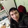 Руслан, 30, г.Ленск