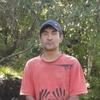 влад, 39, г.Абакан