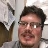 Greg, 29, г.Джонстаун