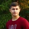 Дима, 25, г.Феодосия