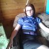 nadia, 31, г.Березино