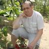 Андрей., 48, г.Камбарка