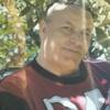 Beppe, 54, г.Sondrio