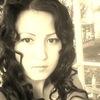 Айжан, 29, г.Шымкент (Чимкент)