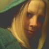 екатерина, 28, г.Большая Мартыновка
