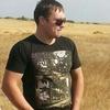 Александр, 29, г.Николаевск
