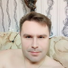 Сергей, 39, г.Шахунья