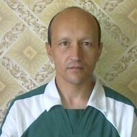 sergey, 50 лет, Скорпион, Ровно