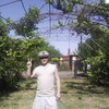 Rost, 36, г.Кропивницкий (Кировоград)