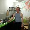 Сергей, 56, г.Исилькуль