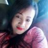 nurhalimah, 37, г.Джакарта