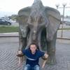 Олег, 25, г.Самара