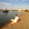 Игорь, 51, г.Атырау(Гурьев)
